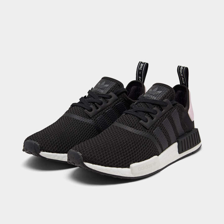buy online 305d8 f1c1f Women's NMD R1 Casual Shoes