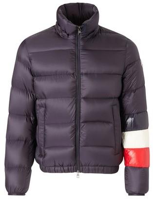 Moncler Willm winter jacket