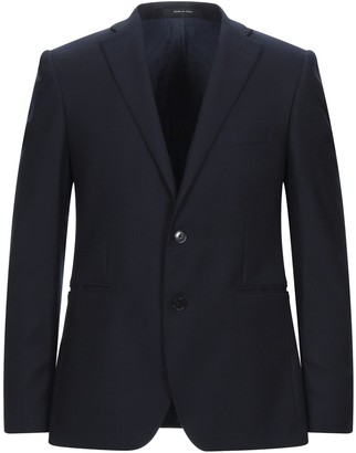 DINNER th5 Suit jackets
