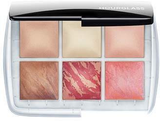 Hourglass Holiday 2019 Ambient Lighting Edit - Ghost