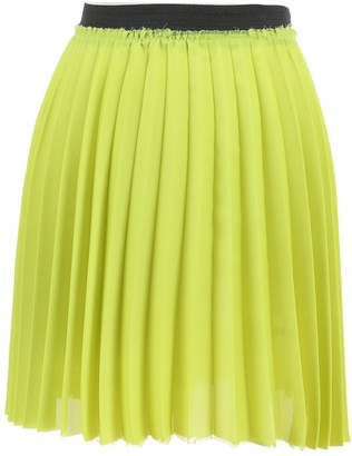 Enza Costa Other Silk Skirts