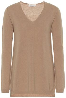 Max Mara S Gebe cashmere sweater