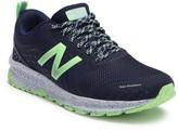 New Balance Fuel Core Nitrel Sneaker - Wide Width Available