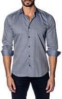 Jared Lang Stripe Shirt