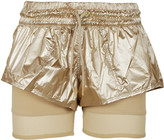 adidas by Stella McCartney 2-in-1 Shorts