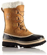 Sorel Women's Caribou® Boot