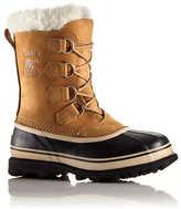 Sorel Women's Caribou® Boot
