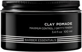Redken Brews Men's Clay Pomade 100ml