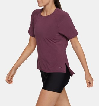 Under Armour Women's UA Modal Short Sleeve