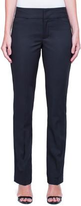Liverpool Graham Bootcut Pants