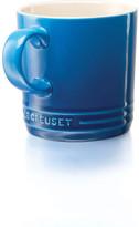 Le Creuset Mug 350ml Marseille