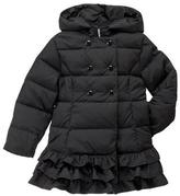 Gymboree Poly-Filled Puffer Jacket