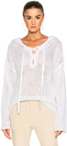 Nili Lotan Maisie Sweater