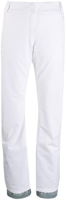 Rossignol Layered Trousers