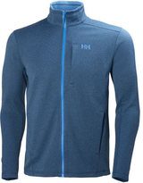 Helly Hansen Men's Premiere Midlayer Jacket