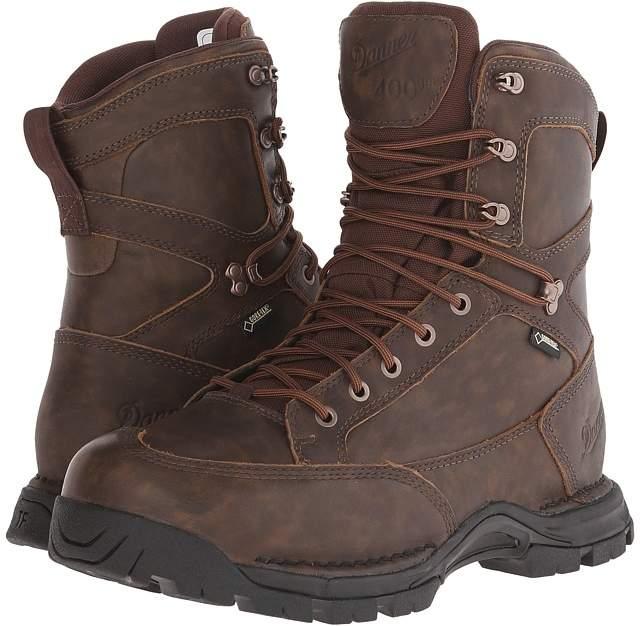 Danner Pronghorn 8 All-Leather 400G Men's Shoes