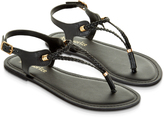 Monsoon Blair Thong Sandals