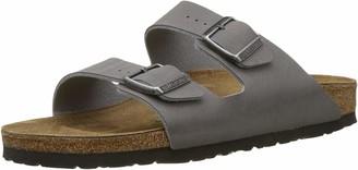 Birkenstock Arizona Men's Open Toe Heels Sandals NARROW FIT