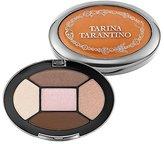 Tarina Tarantino Jewel Eyeshadow Palette Delightful by