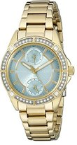 Citizen Drive From Eco-Drive Women's FD3002-51X POV Watch