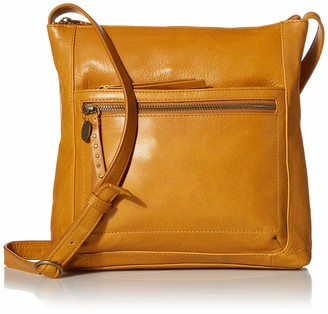 Lucky Brand Lucky Hilt Large Crossbody