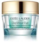 Estee Lauder DayWear Eye Cooling Antioxidant Moisture Gel Creme