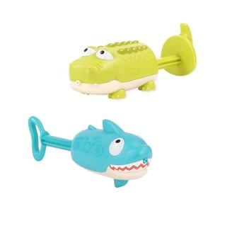 B. Toys Splishin' Splash