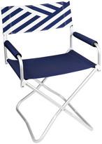 Sunnylife Picnic Chair