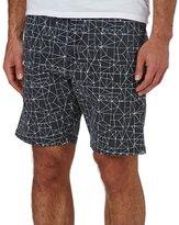 Volcom Beatnik Jammer 18 Shorts