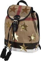 BURBERRY CHILDREN Backpacks & Fanny packs - Item 45329610