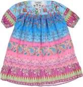 CUSTO GROWING Dresses - Item 34612579