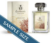 Carthusia Sample - Corallium EDP by 0.7ml Fragrance)