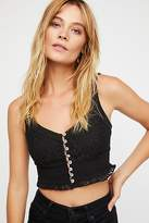 Here I Go Brami by Intimately at Free People