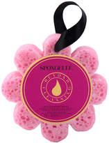 Spongelle Spongellé Wild Flower Body Wash Infused Buffer - Bulgarian Rose
