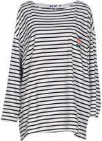 Sjyp T-shirts - Item 12016641