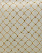 "Dian Austin Couture Home Petit Trianon Trellis Fabric, 3 yards x 54""W"