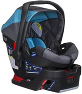 BOB Strollers B-Safe 35 Infant Car Seat - Lagoon