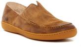 Børn Mackay Loafer
