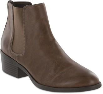 Mia Easy-on Ankle Booties - Jimena