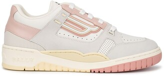 Bally Champion sneakers