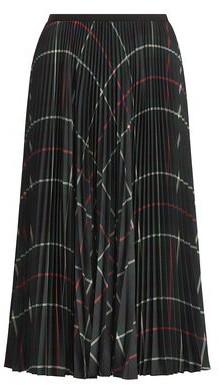 Polo Ralph Lauren 3/4 length skirt