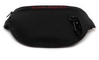 Alexander McQueen Bum Bag