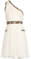 Diane von Furstenberg Emlyn dress