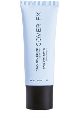 COVER FX Dewy Skin Primer 30Ml