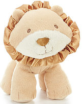 "Gund LeoTM Lion Medium 10"" Plush"