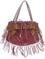Jamin Puech Handbags - Item 45358228