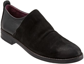 Bueno Passion Loafer