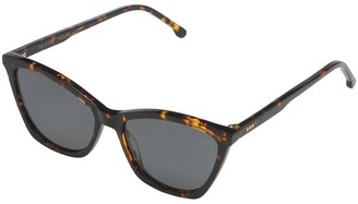 Komono ALEXA Sunglasses