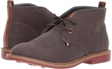 Tommy Hilfiger Michael Chukka Boys Shoes