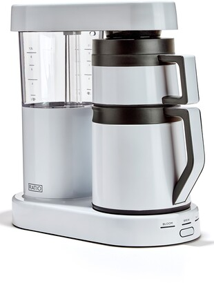 Ratio Six Coffeemaker